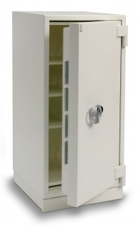 Robur Eurograde II Size 80 Fire and Security Safe