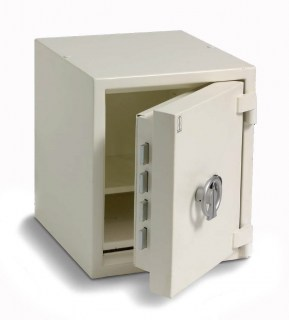 Robur Eurograde III Size 40 Fire and Security Safe