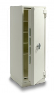 Robur Eurograde I Size 1800-2 Security Safe