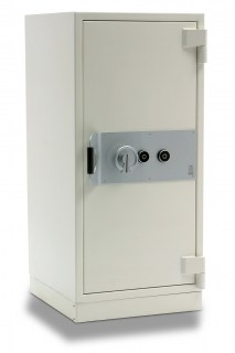 Robur Eurograde V 1800-2 High Security Safe