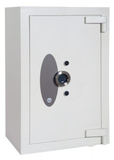 Phoenix Cosmos HS9954KF Fire and Security Safe