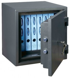 Rottner FireChamp 45 Fire and Security Safe