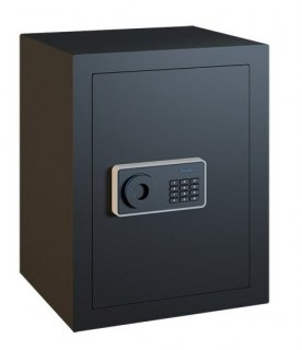 Chubb Elements Water 50E Tall Safe with E-Lock