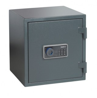 Chubb Elements Fire 30E Safe with Electronic Lock