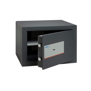 chubbsafes-alpha-plus-3k