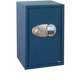 safewell-50eid-electronic-safe