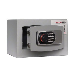 securikey-mini-vault-fr-0e