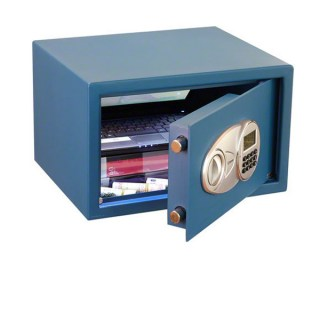 Safewell 23EID Electronic Safe