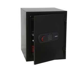 the-safe-shop-firestar-safe6